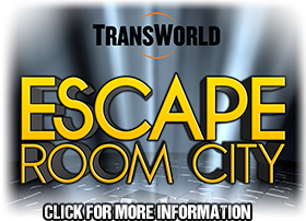 Escape Room City